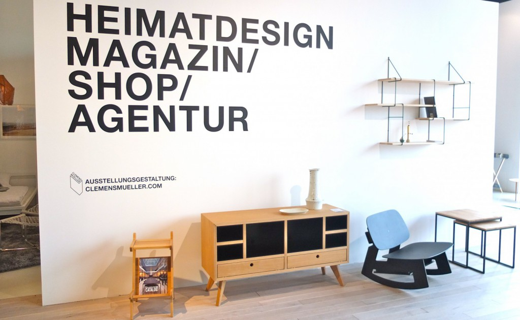 heimatdesign stilwerk
