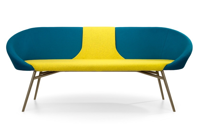 foss-sofa-ames-design