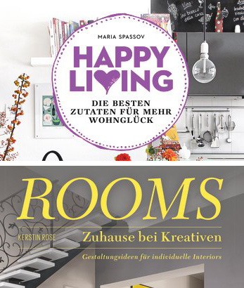 happy-living-rooms