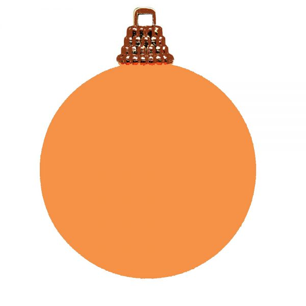 weihnachtskugel-orange